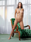 Chantelle in Portraits Of Beauty gallery from MY NAKED DOLLS by Tony Murano - #12