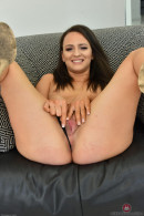 Alex More in AMATEURS SERIES  5 gallery from ATKGALLERIA - #15