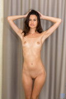 Cristin in Bronze Beauty gallery from NUBILES - #2