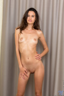 Cristin in Bronze Beauty gallery from NUBILES - #4