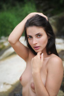 Jasmine Jazz in Nature Love gallery from METART by Artofdan - #15