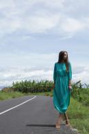 Elin in Adventure gallery from METART by Natasha Schon - #4