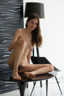 Eiby Shine in Table Top gallery from EROTICBEAUTY by Stan Macias - #11