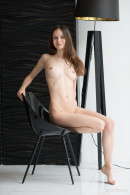 Eiby Shine in Table Top gallery from EROTICBEAUTY by Stan Macias - #7