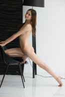 Eiby Shine in Table Top gallery from EROTICBEAUTY by Stan Macias - #9