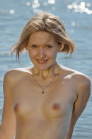 Mak in Set 2 gallery from DOMAI by Stanislav Borovec - #15