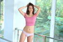 Alisa Amore in Bosom Buddy gallery from METART by Dave Lee - #9