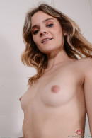 Addee Kate in AMATEURS SERIES  7 gallery from ATKGALLERIA - #11