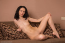 Jeanette gallery from ERROTICA-ARCHIVES by Nick Twin - #7