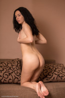Jeanette gallery from ERROTICA-ARCHIVES by Nick Twin - #8