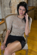 Hanna Lace gallery from ERROTICA-ARCHIVES by Tora Ness - #2