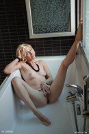 Yasmi in Fresh gallery from FEMJOY by Lorenzo - #11