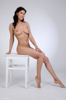 Susi R in Welcome gallery from FEMJOY by Sven Wildhan - #6