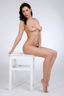 Susi R in Welcome gallery from FEMJOY by Sven Wildhan - #7