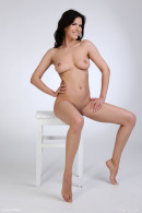 Susi R in Welcome gallery from FEMJOY by Sven Wildhan - #9