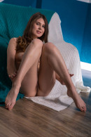 Luna Pica in Soft Touch gallery from METART by Nudero - #4