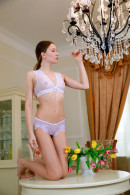 Presenting Ophelia gallery from METART by Matiss - #3