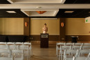 Sloan Kendricks Takes The Podium gallery from ZISHY by Zach Venice - #6