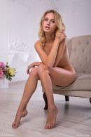 Elvira U in Enjoy gallery from FEMJOY by Tom Leonard - #7