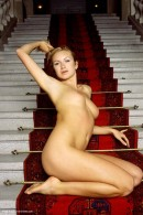 Madeline in Openly gallery from ERROTICA-ARCHIVES by Erro - #8