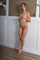 Clarice in Tousled gallery from METART by Nudero - #1