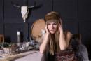 Karissa Diamond in The Hateful Eight gallery from KARISSA-DIAMOND - #1
