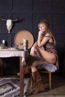 Karissa Diamond in The Hateful Eight gallery from KARISSA-DIAMOND - #2