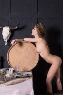 Karissa Diamond in The Hateful Eight gallery from KARISSA-DIAMOND - #4