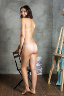 Oxana Chic in Solo Artist gallery from METART by Tora Ness - #13