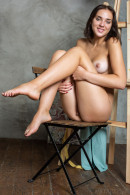 Oxana Chic in Solo Artist gallery from METART by Tora Ness - #14