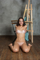 Oxana Chic in Solo Artist gallery from METART by Tora Ness - #15