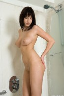 Josephine in It Felt So Right gallery from FEMJOY by Lorenzo Renzi - #14