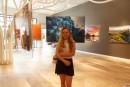 Oakley Jacobs Ripped Knickers... gallery from ZISHY by Zach Venice - #5