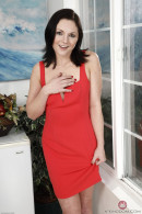 Petra Blair in UPSKIRTS AND PANTIES 2 gallery from ATKGALLERIA - #1