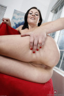Petra Blair in FOOTFETISH 6 gallery from ATKGALLERIA - #2