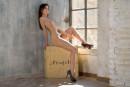Presenting Alice Wonder gallery from METART by Luca Helios - #12