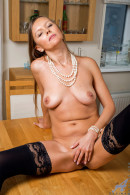 Devina in Divine Passion gallery from ANILOS - #11