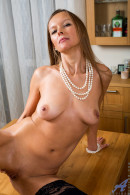 Devina in Divine Passion gallery from ANILOS - #12