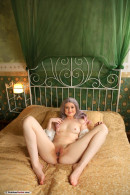 Rosalina in Set 1 gallery from GODDESSNUDES by John Bloomberg - #4