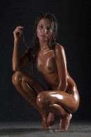 Sofia in Dripping Wet II gallery from X-ART by Brigham Field - #4