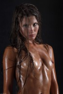 Sofia in Dripping Wet II gallery from X-ART by Brigham Field - #5
