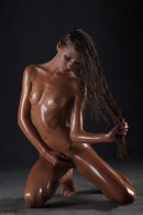 Sofia in Dripping Wet II gallery from X-ART by Brigham Field - #7