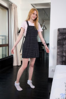 Lin Lin in Toy Play gallery from NUBILES - #13
