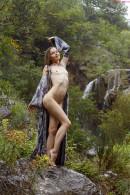Milena Angel in Monsoon gallery from MILENA ANGEL by Erik Latika - #9