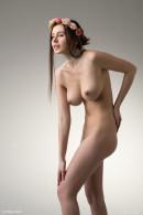 Alisa I in In Bloom gallery from FEMJOY by Stefan Soell - #11