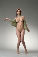 Alisa I in In Bloom gallery from FEMJOY by Stefan Soell - #3