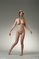 Alisa I in In Bloom gallery from FEMJOY by Stefan Soell - #6