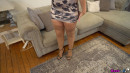 Bea Foxxxx in Your Approval gallery from WANKITNOW - #6