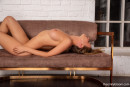 Brianna in Relax gallery from THEEMILYBLOOM - #8