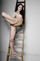 Edessa in Abstract Flexibility gallery from FEMJOY by Pedro Saudek - #10